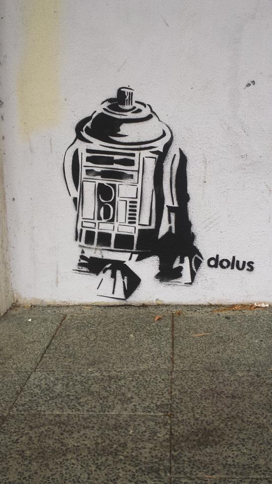 DOLUS 5